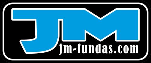 JM Fundas