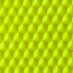 Extremo Amarillo Fluor 250