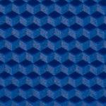 Extremo Azul 250