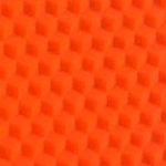 Extremo Naranja Fluor 250