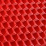 Extremo Rojo 250