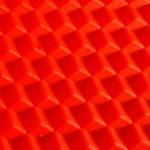 Extremo Rojo Fluor Beta 250