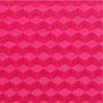 Extremo Rosa Fluor1
