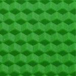 Extremo Verde1