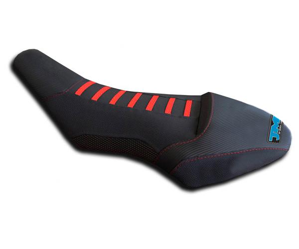 Seat Cover Atv-quad