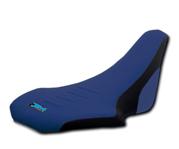 Funda De Asiento QUAD/ATV – Azul/negro